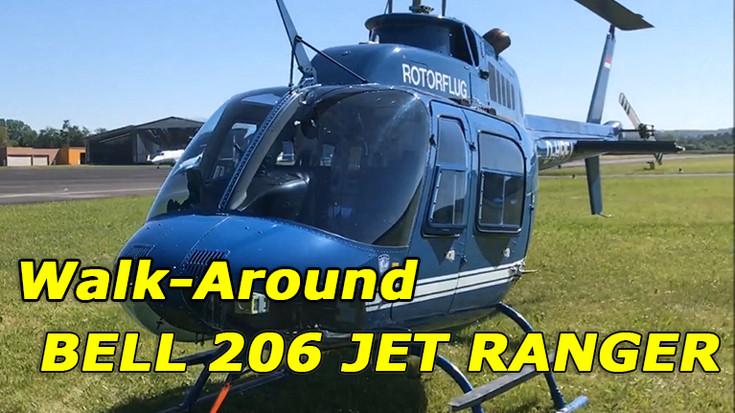 AROUND-JetRanger-D-HRFJ.mp4