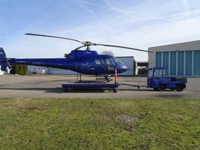 Hubschrauber-AS350-030.JPG