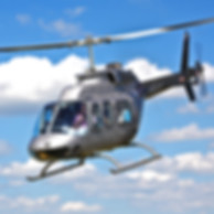 Anflug-Hubschrauber.jpg