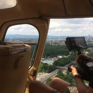 Kamera-Hubschrauber.jpg