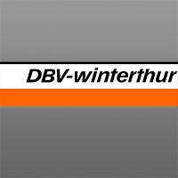 DBV-Logo.jpg