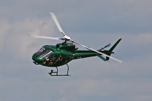 Hubschrauber-AS350-015.jpg