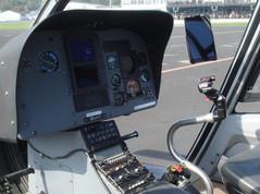 Hubschrauber-EC120-0037.JPG