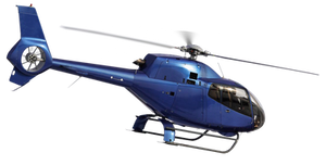 Hubschrauberrundflug-Frankfurt.png