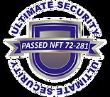 Wappen-Ultimate-Security-BLAU.png