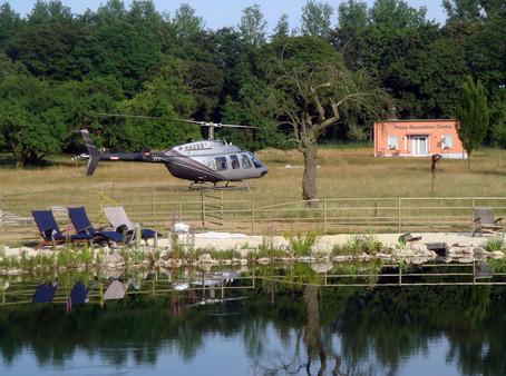 Hubschrauber-Bell206-0023.jpg