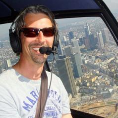 Genialer-Blick-aus-dem-Hubschrauber.jpg