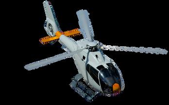 Helikopterflug-Frankfurt.png