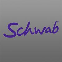 SCHWAB-RundflügeFrankfurt.jpg
