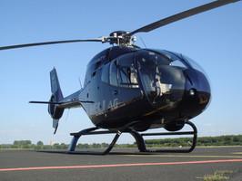 Hubschrauber-EC120-0003.JPG