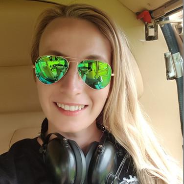 Flight-Crew-Frankfurt.jpg