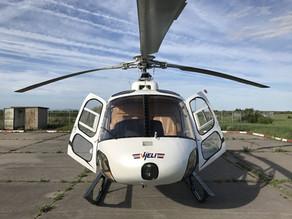 Hubschrauber-AS350-035.jpg