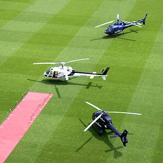 Drei Hubschrauber-auf-der Wiese.jpg