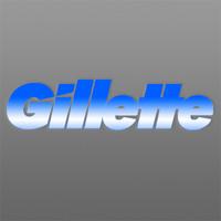 GILETTE-Logo.jpg