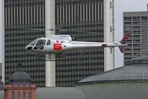 Hubschrauber-AS350-007.jpg