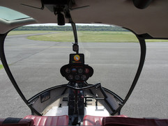 Robinson-Helicopter-R44-0021.JPG