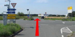 Weg_SBahn_KreuzungDSC07416.jpg