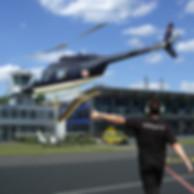 Hubschrauberrundflug-Egelsbach03.jpg