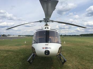 Hubschrauber-AS350-038.JPG