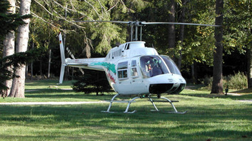 Hubschrauber-Bell206-0006.jpg