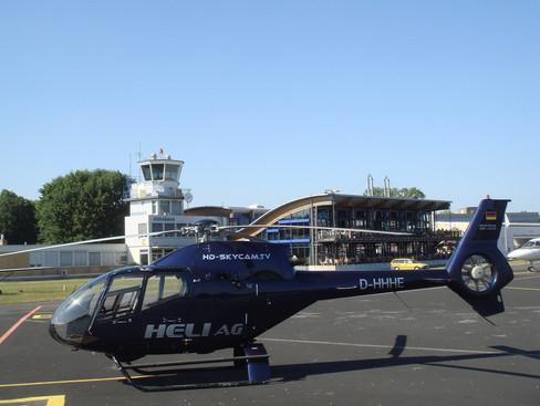 Hubschrauber-EC120-0025.JPG