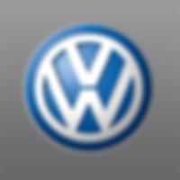 VW-Helikopter-Frankfurt.jpg