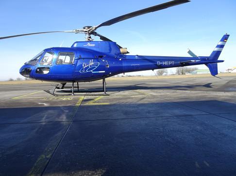 Hubschrauber-AS350-017.JPG