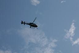 Hubschrauber-EC120-0019.jpg