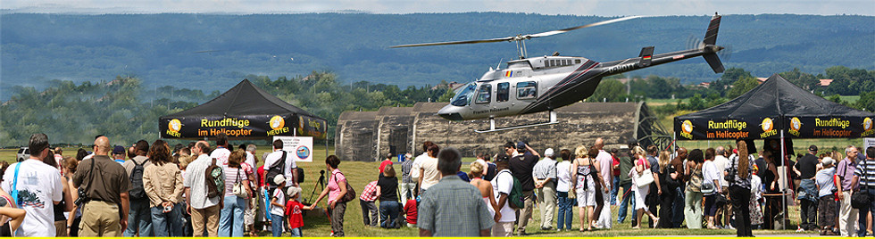 Rundflug-Hubschrauber-Vor-Ort.jpg