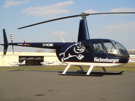 Robinson-Helicopter-R44-0008.jpg