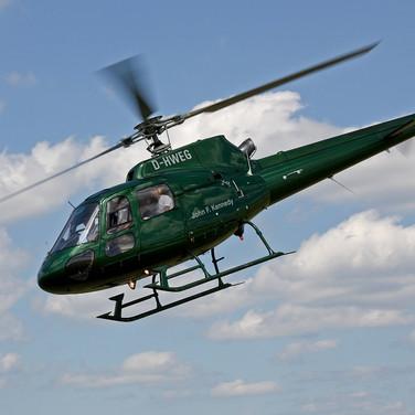 Hubschrauber-Candy-Drop-01.jpg