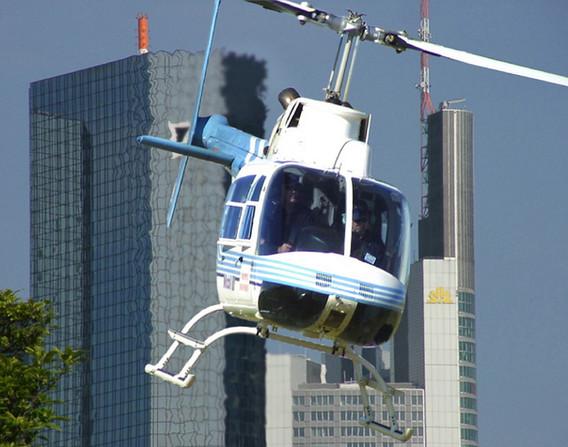 Hubschrauber-Bell206-0001.jpg
