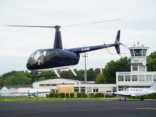 Robinson-Helicopter-R44-0005.JPG