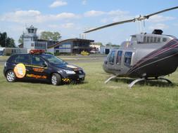 Hubschrauber-Bell206-0016.JPG