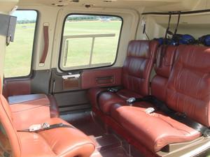 Hubschrauber-Bell206-0017.JPG