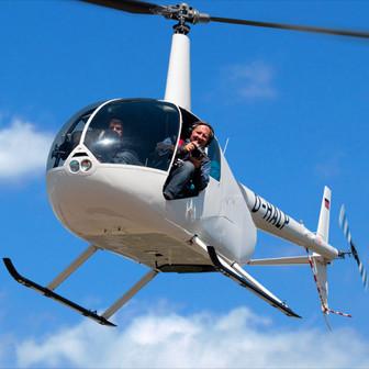 Fotoflug-Hubschrauber-R44.jpg