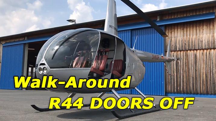 AROUND-10sec-R44-ohne-Türen.mp4