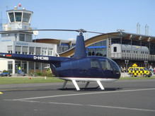 Robinson-Helicopter-R44-0029.JPG