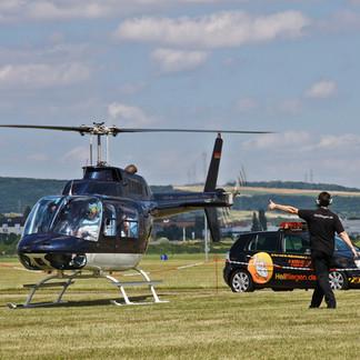 Hubschrauber-Rundflugaktion-01.jpg