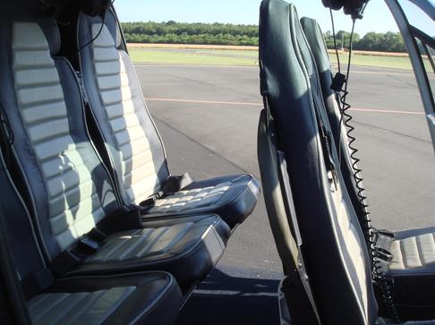 Hubschrauber-EC120-0008.JPG