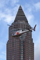 Hubschrauber-AS350-006.jpg