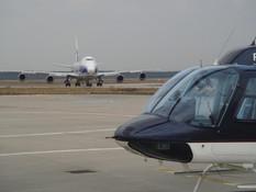 Hubschrauber-Bell206-0029.JPG