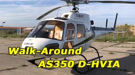 AROUND-AS350-D-HVIA.mp4