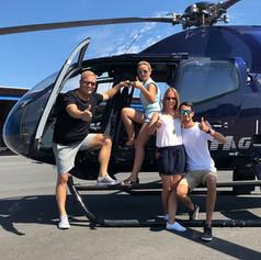 Vier-Passagiere-Helikopter.jpg