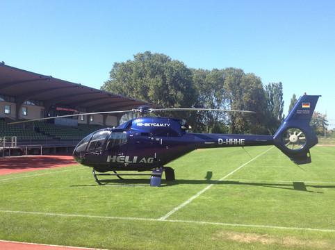 Hubschrauber-EC120-0030.JPG