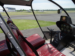 Robinson-Helicopter-R44-0020.JPG