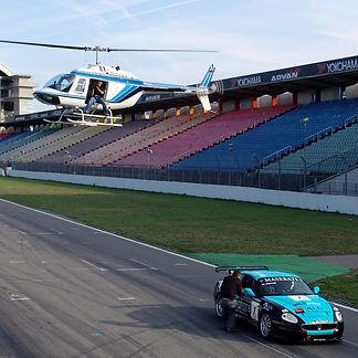 Filmeinsatz-Hubschrauber.jpg