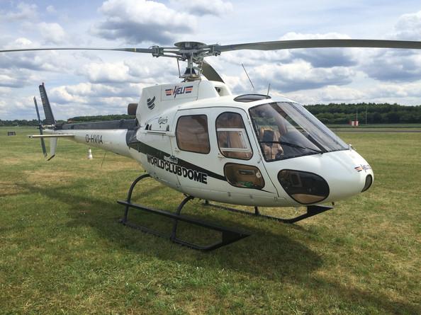 Hubschrauber-AS350-039.JPG