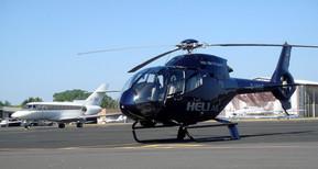 Hubschrauber-EC120-0002.jpg