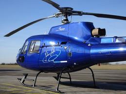 Hubschrauber-AS350-028.JPG